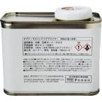 オプティマス ペイント専用プライマー 400ml缶