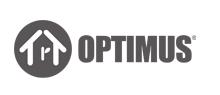DIY用光触媒/機能性塗料 [インテリアペイント] の製造・販売・通販|OPTIMUS(オプティマス)